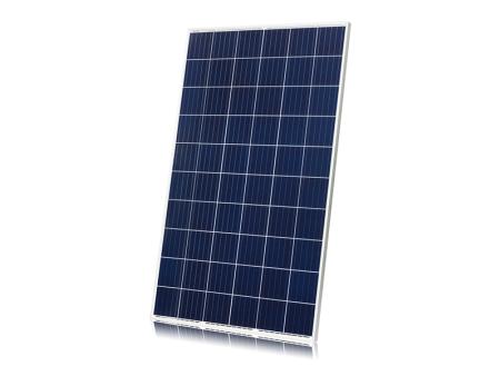 光伏發電價格-哪里有售優惠的光伏發電材料