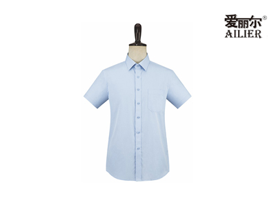 蘭州服裝私人訂制-愛麗爾服飾_信譽好的私人訂制公司