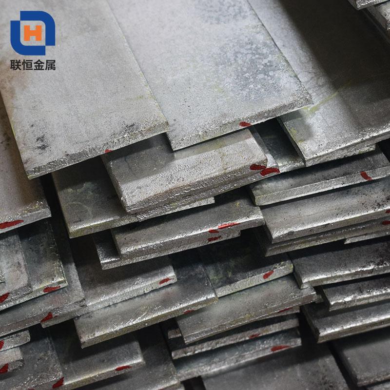 接地扁钢-长沙哪里有卖有品质的镀锌扁钢