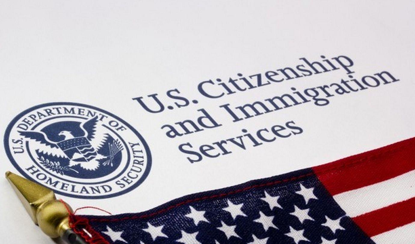 美國個人旅游簽證辦理流程-廣州旅游簽證辦理推薦