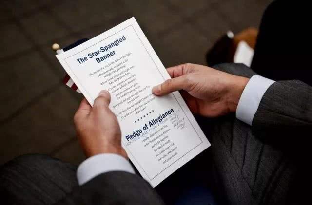 美國旅游簽證辦理-廣州具有口碑的旅游簽證辦理服務