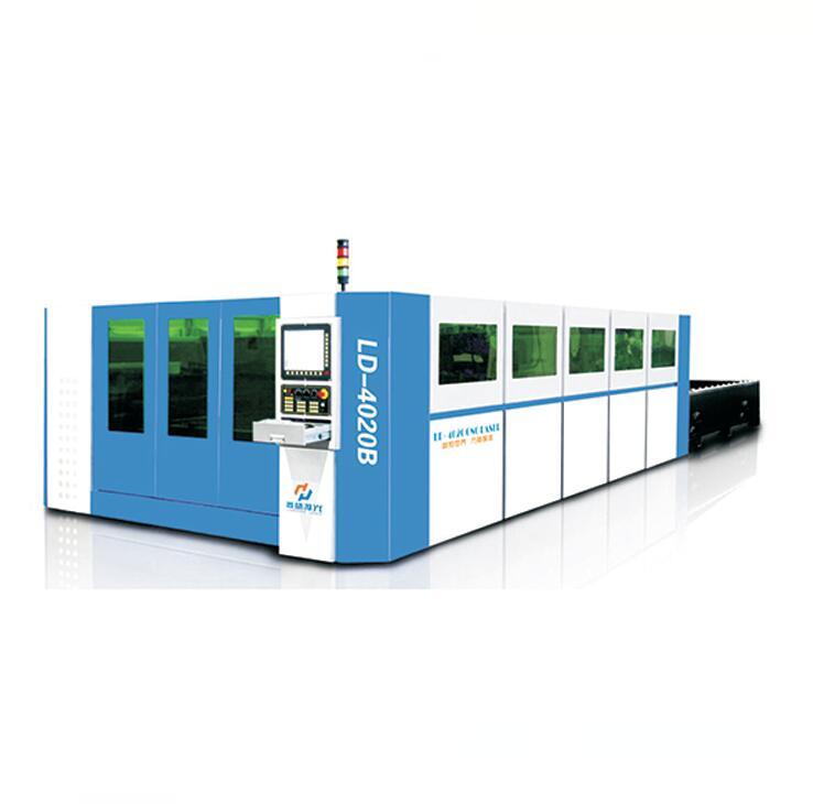 河南激光切割机-光纤激光切割机-批发厂家