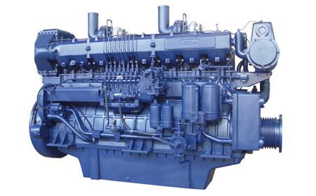 发电机——兰州发电机出租