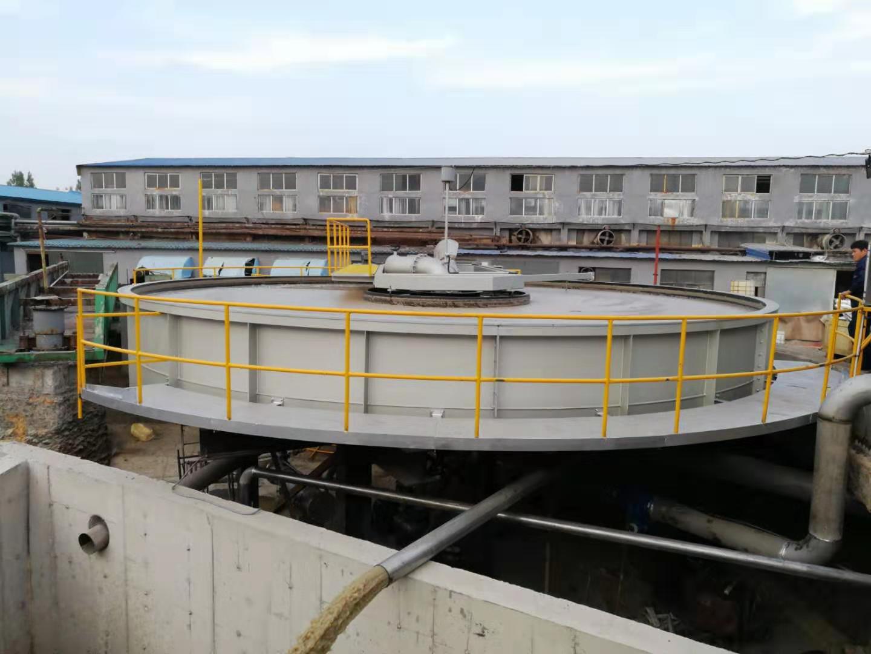 推薦超效淺層離子氣浮機-泰州哪里有賣優惠的氣浮機