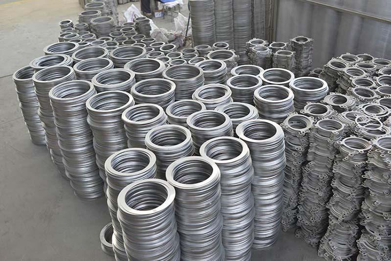 疊螺式污泥脫水機廠家直銷-口碑好的疊螺式污泥脫水機經銷商