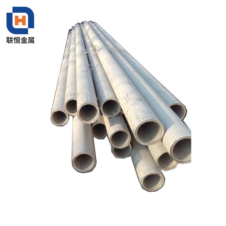 铜仁批发不锈钢管|湖南好的不锈钢管供应商当属联恒金属