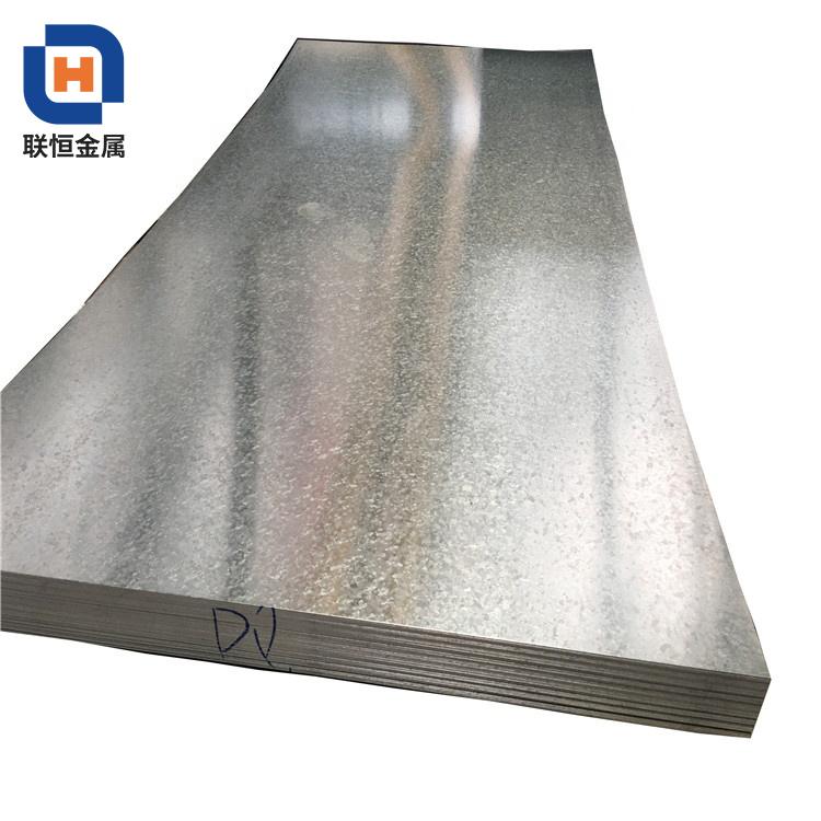 黔东南批发镀锌板-口碑好的镀锌板供应商排名