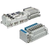 價位合理的smc方向控制閥 南陽銷量好的smc方向控制閥出售