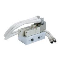 代理弧焊工程元件-专业弧焊工程元件推荐