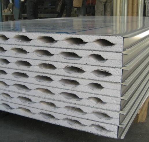 新乡硫氧镁净化板-供应屹新净化板优惠的硫氧镁净化板