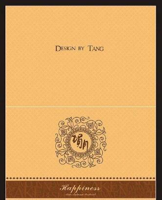 邢臺賀卡印刷價格-受歡迎的賀卡印刷就在集美彩印