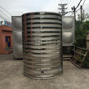 广州不锈钢消防水箱-买保温水箱认准全得不锈钢制品