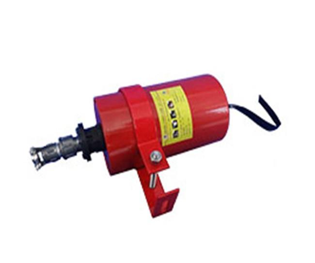 推荐气溶胶灭火装置-兴舞消防设备的气溶胶灭火装置好不好