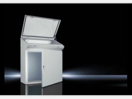 防爆控制箱價格-想買質量好的防爆控制箱就來飛馳科技