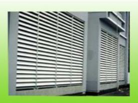 为您推荐优可靠的吊顶及墙壁消音设备_江苏噪声治理服务