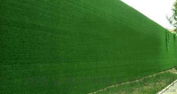 綠色草坪圍擋哪家好_供應遼寧品種好的圍擋草坪