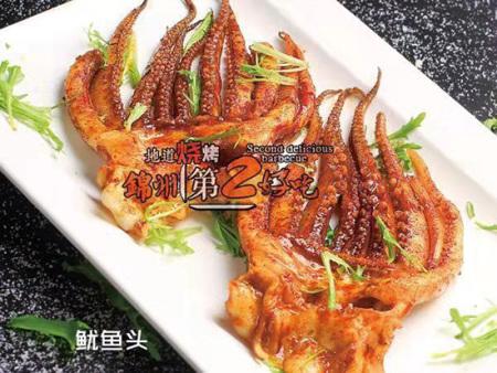 河北燒烤技術培訓加盟-錦州燒烤技術培訓推薦