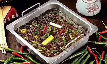 涮便利無人火鍋食材超市加盟
