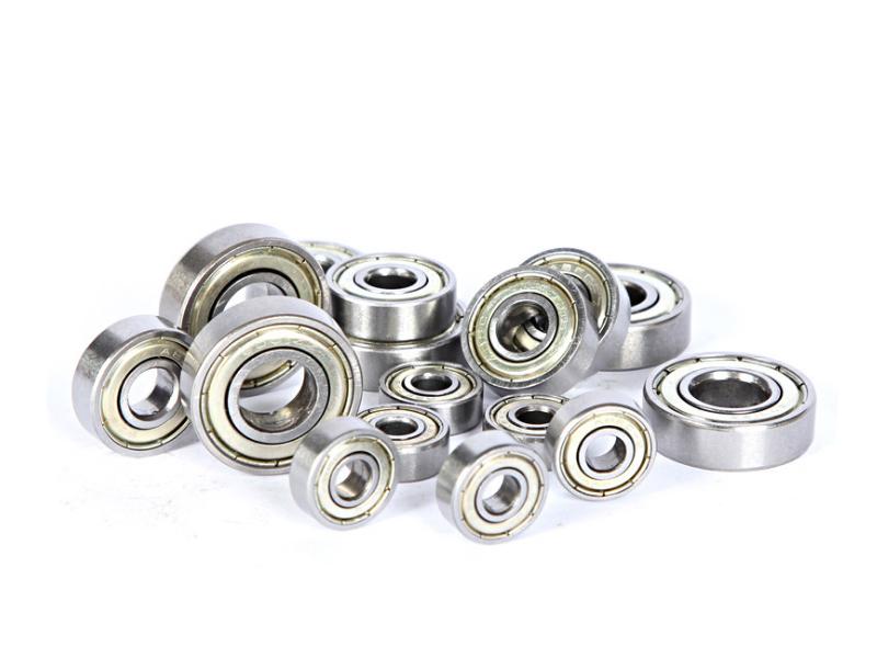 微型轴承型号规格报价查询厂家