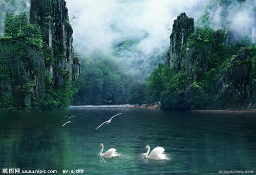 建议桂林旅游攻略小长假|专业的桂林旅游5日游,夏商周旅游提供