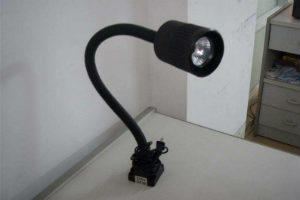 機床工作燈價格-價位合理的機床工作燈滄州立鼎機械供應