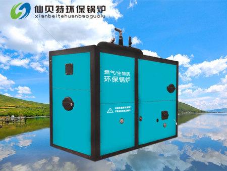 長春環保鍋爐價格-臨沂劃算的環保鍋爐批售