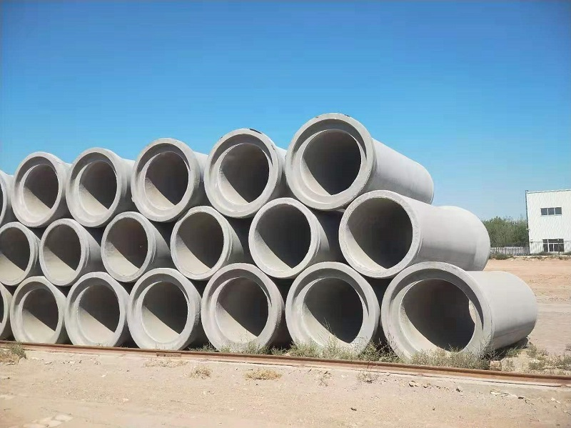 宁夏排水管-银川排水管生产厂家-长青盛世建材