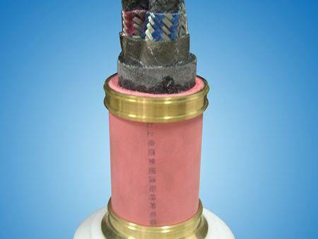 礦用電纜價格-遼寧實用的礦用電纜供銷