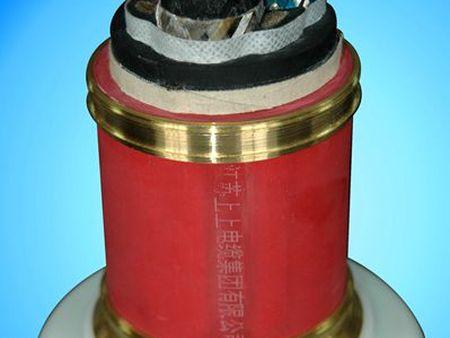 吉林矿用电缆价格-优惠的矿用电缆在沈阳哪里可以买到