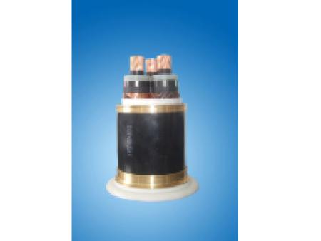 辽源电力电缆价格-大量供应性价比高的电力电缆