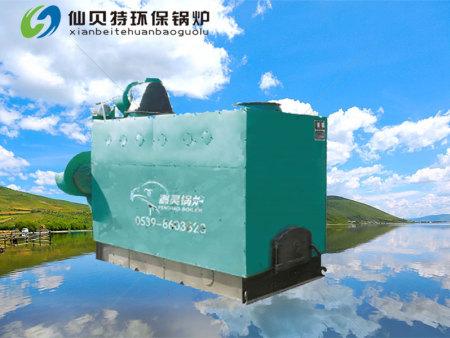 菏澤食用菌鍋爐價格-高質量的食用菌鍋爐在哪可以買到