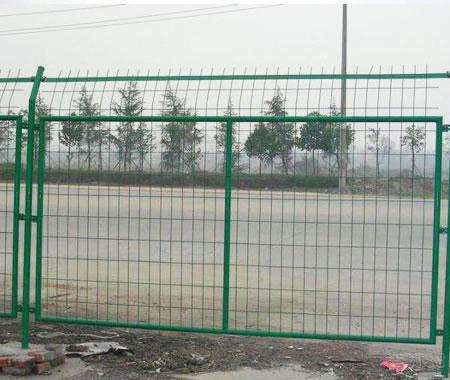 中卫高速公路护栏网哪家好_高速护栏网订做找哪家