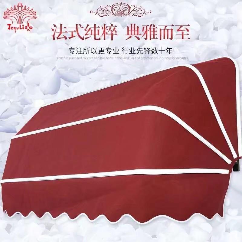 左旗法式蓬报价_宁夏热卖宁夏法式蓬推荐