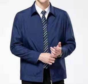 江苏徐州西服定做哪家有-划算的定做工作服就在徐州沈记西服制衣