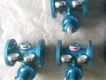 山西燃氣調壓器廠家-河北實惠的燃氣調壓器