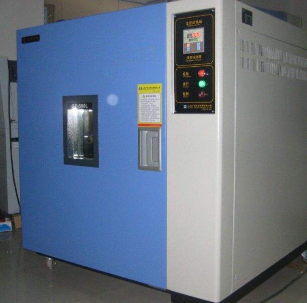 實惠的高溫老化試驗箱榮珂儀器供應|煙臺高溫老化試驗箱生產公司