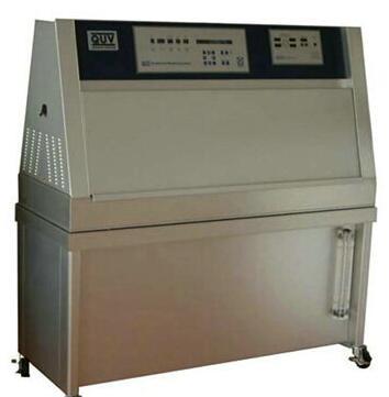 紫外老化试验箱生产-荣珂仪器_紫外老化试验箱价格优惠