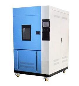 菏澤氙燈老化試驗箱訂做_大量供應質量好的氙燈老化試驗箱
