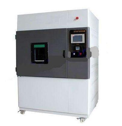 菏泽氙灯老化试验箱生产厂家|荣珂仪器优惠的氙灯老化试验箱_你的理想选择