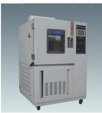 有性价比的臭氧老化试验箱品牌推荐  -昆山臭氧老化试验箱生产厂家