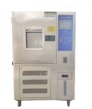臭氧老化试验箱生产厂家-品质臭氧老化试验箱供应批发