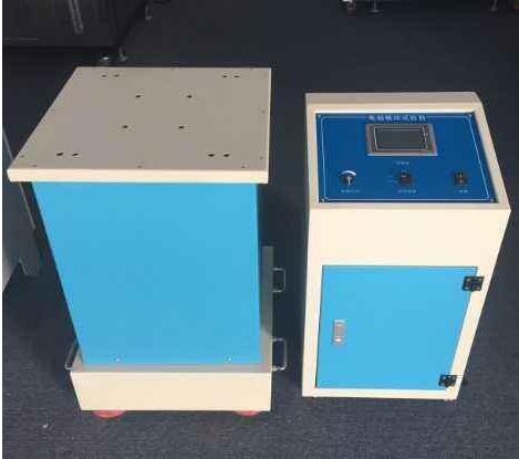 六度空間電磁振動臺生產公司-好用的六度空間電磁振動臺在哪買