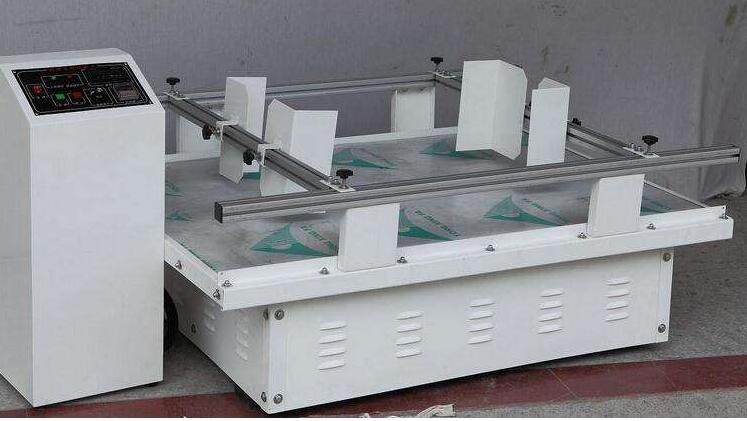模擬運輸振動臺生產廠家-上海價格合理的模擬運輸振動臺