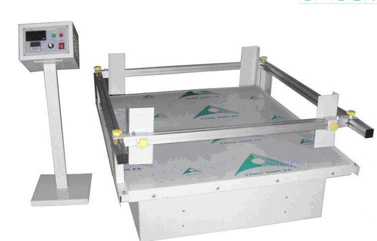 杭州市模擬運輸振動臺生產廠家_上海性價比高的模擬運輸振動臺品牌推薦