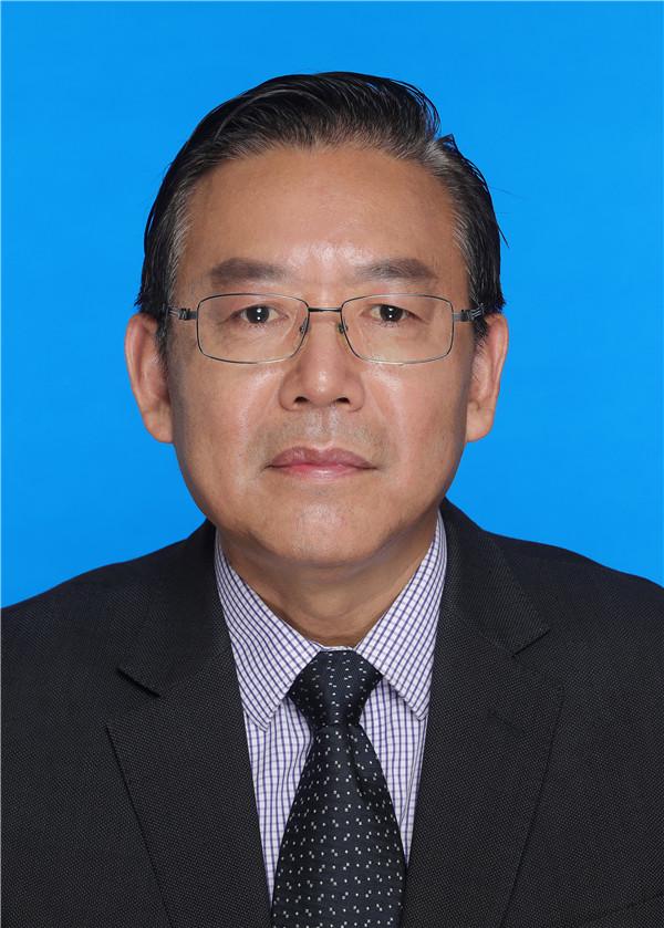 佛山专业知名律师广东联顺事务所