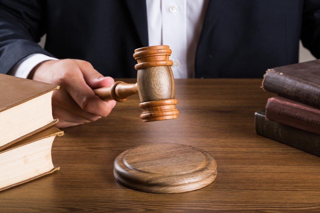 刑事辩护收费标准|推荐-佛山可靠的刑事辩护