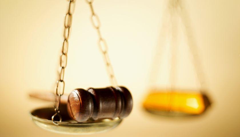 正規的刑事辯護|專業的刑事辯護公司是哪家