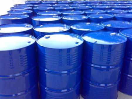 山西48%液体氢氧化钾-内蒙48%氢氧化钾-新运批发