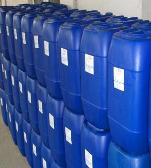 河北液体氢氧化钠 新运现货片状氢氧化钠报价