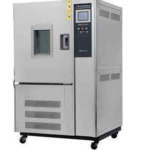上海供应知名的可程式恒温恒湿试验箱-杭州可程式恒温恒湿试验箱
